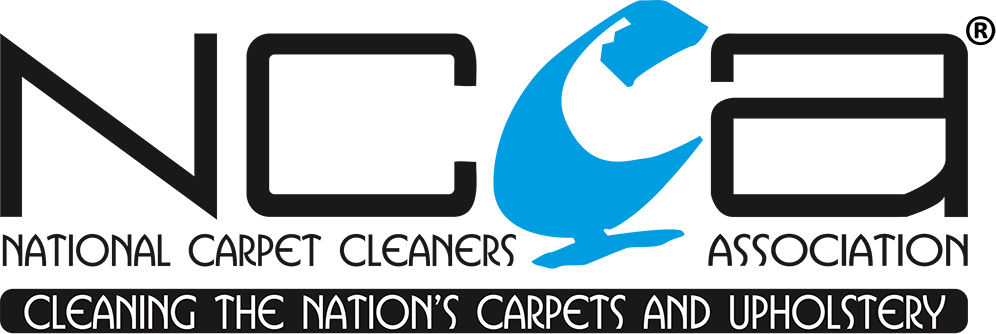 Best Carpet Cleaner Wellingborough, Northamptonshire