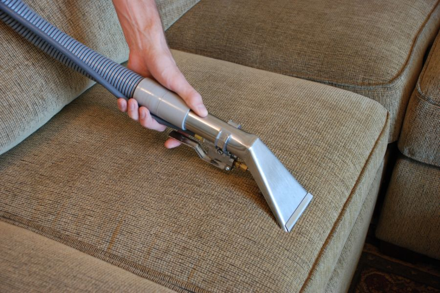 Upholstery Cleaning Wellingborough, Northamptonshire