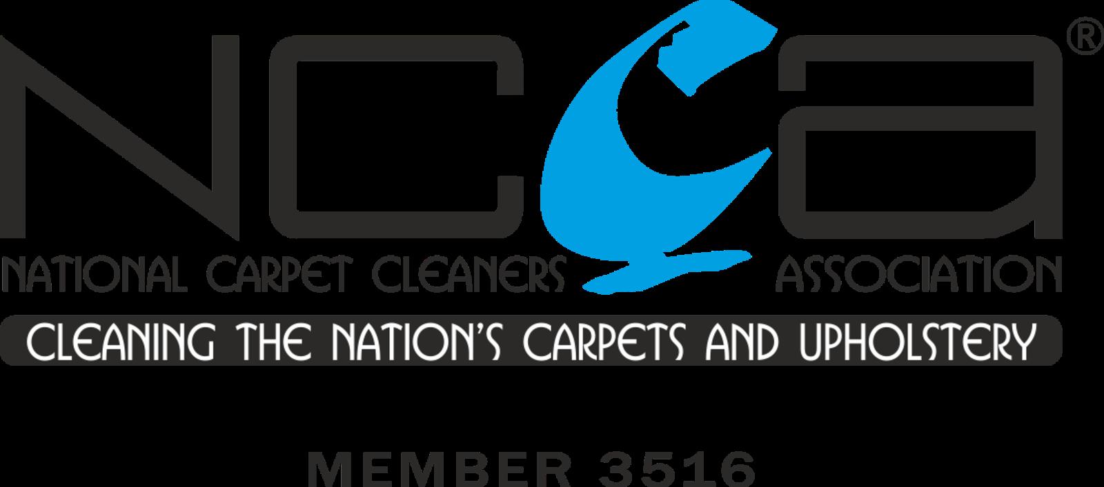 ncca certified logo